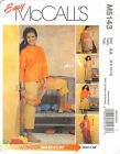 McCall's 5143 Out of Print Sewing Pattern to MAKE Jacket Top Skirt Trousers