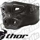 Thor Force Nierengurt schwarz-schwarz Motocross Enduro Cross MTB Quad MX FMX