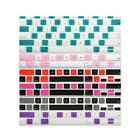 Mac Life Checker Series Silicone Keyboard Cover for Macbook Air 11