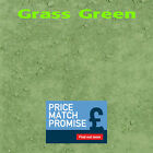 Grass Green Dye/Pigment for Concrete, Render, Mortar & Cement