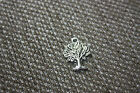 MANY STYLES SILVER TIBETAN CHARMS - ALL 10 CHARMS FOR 0.99P - U.K SELLER
