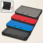 Full Housing Console Shell Case Cover Replacement+Tool for Nintendo 3DS XL