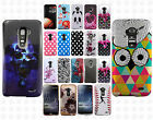 For LG G Flex HARD Protector Case Snap On Phone Cover Accessory