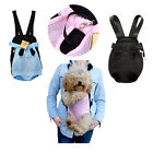Nylon Pet Dog Carrier Backpack Net Bag-ANY SIZE and COLOR