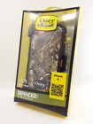 Original OtterBox Defender Rugged Hard Case w/Holster Belt Clip for iPhone 5 NEW
