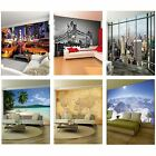 Large Wallpaper Feature Wall Murals – Landscapes, Landmarks, Cities and More!