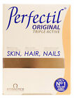 Vitabiotics Perfectil Original Triple Active 30 Tablets *Skin, Hair & Nails*