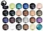 Bourjois Ombre a Paupieres Little Round Pot Eyeshadow / Choose Your Shade!