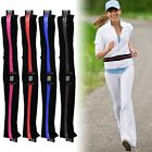 Womens Mens Sports Gym Cycling Runing Money Cellphone Waist Bag Belt Pouch Pack