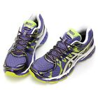 Brand New ASICS Women's GEL-NIMBUS 16 Running Shoes T485N-3697
