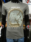 URIAH HEEP Official Uni-Sex Tee Shirt Various Sizes OUTSIDER New