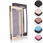 """New Luxury Flip Synthetic Leather Case Cover for Lenovo Yoga B8000 10"""" Tablet PC"""