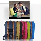 8848 Outerdoor Backpack Laptop Bag Herschel Style Simple Women Men Travel Bag CB