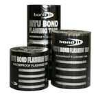 Bond It Easy To Use Waterproof Flashing Tape - Long Lasting Protection