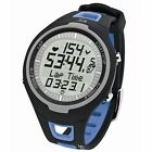 Sigma PC15.11 Heart Rate Monitor