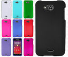 For LG G2 4G LTE Premium Wallet Case Pouch Flap STAND Cover +Screen Protector