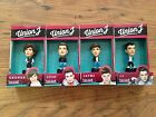 UNION J Celebz Collector Mini Figure Doll 7cm Boy Band Collectable New Boxed