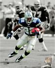 Emmitt Smith Dallas Cowboys NFL Spotlight Action Photo (Select Size)