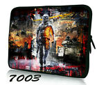 "15.6"" Laptop Sleeve Case Bag for HP Envy 15 DV6 M6, TouchSmart 15, Ultrabook 6"