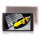 "iRulu P2 7""2G/3G Dual Sim Tablet Phablet Quad Core 1GB/8GB Android 4.4 w/TF Card"