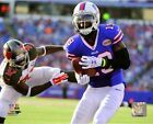 Mike Williams Buffalo Bills 2014 NFL Action Photo (Select Size)