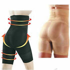 Lift Slimming Underwear Dress Body Shaper Tummy & Thigh Control Pants Knickers