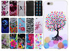 For Apple iPhone 6 Plus 5.5 HARD Protector Case Phone Cover + Screen Protector