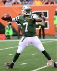 Geno Smith New York Jets 2014 NFL Action Photo (Select Size)