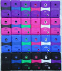 INSTOCK Ready To Ship - Phone Cover Case Ucase For Nokia Lumia 520