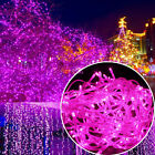 10M 100 LED Christmas Tree Fairy String Party Lights Lamp Xmas Waterproof <br/> High quality, Best Price, USA Seller, Same Day Shipping