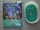13 Different Colors - 5 lbs Aquarium Gravel, Pebbles, non-toxic fish rocks