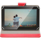 "iRulu 9"" eXpro X1 Android 4.2 8GB Google Tablet PC Dual Core&Camera WiFi w/ Case"