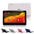 """IRULU Tablet PC eXpro X1s 10.1"""" Android 4.4.2 8GB/1GB HDMI WIFI w/ Keyboards New"""