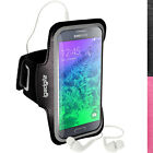Running Jogging Sports Armband for Samsung Galaxy Alpha SM-G850 Fitness Gym Case