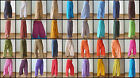 Thai Fisherman Yoga Meditation Long Pants One Size Cotton Choice of colours