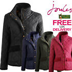 Joules Moredale Ladies Jacket (R) *BNWT* **FREE UK SHIPPING**