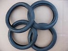 300 x 55 Tyres Pushchair Pram Buggy Durable Phil & Teds Verve Vibe 4 3 2 1 NEW