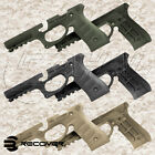 NEW Recover Tactical Beretta 92 Polymer Grip and Rail Cover Mount Adapter BC2