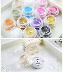 Love Alpha Eye Color Eye Shadow Eye Cream Frozen Jelly Moisture Jewel Bright