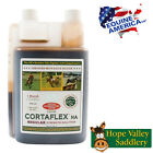 Equine America Cortaflex HA Regular Strength Solution