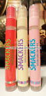 *SMACKER Body Spray/Mist SWEET FRAGRANCE COLLECTION Original *YOU CHOOSE*