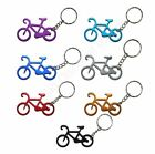 Planes Trains Bikes and Cars Keyrings Metal Keychain