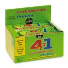 HIGH5 4:1 Energy Source (12 x 47g Sachet) (-)