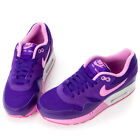 Brand New NIKE WMNS AIR MAX 1 Sneakers Running Shoes 319986-504
