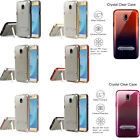 For Virgin Mobile LG Tribute LS660 HARD Protector Case Phone Cover Accessory