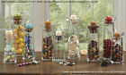 Glass Candle Holders by Park Designs, Choice of 3 Sizes, Buy More, Save More