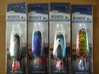 FLADEN MYSINGEN SPOON LURE 30G CHOICE OF COLOURS - POST FREE