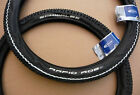 Schwalbe Rapid Rob 26x2.25 MTB Tyres Mountain bike Cycle Tires Kevlar Guard NEW