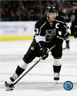 Dustin Brown Los Angeles Kings 2014-2015 NHL Action Photo RN193 (Size: Select)