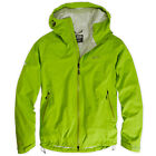 Eastern Mountain Sports Ems Men's Air Flow Rain Jacket